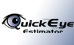 QuickEye Estimator